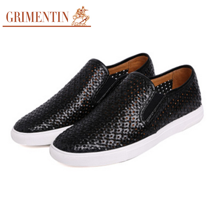 Red Bottom Shoes For Men Price Christian Louboutin Men Shoes Replica