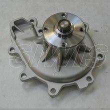 Buy isuzu engine 4hf1 and get free shipping on AliExpress com