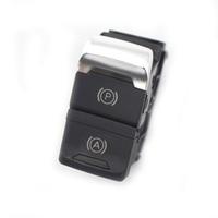For Audi Q5 A4L 2008~2016 Car Parking Brake Switch Button Control Adjust Knob 8K1 927 225 C