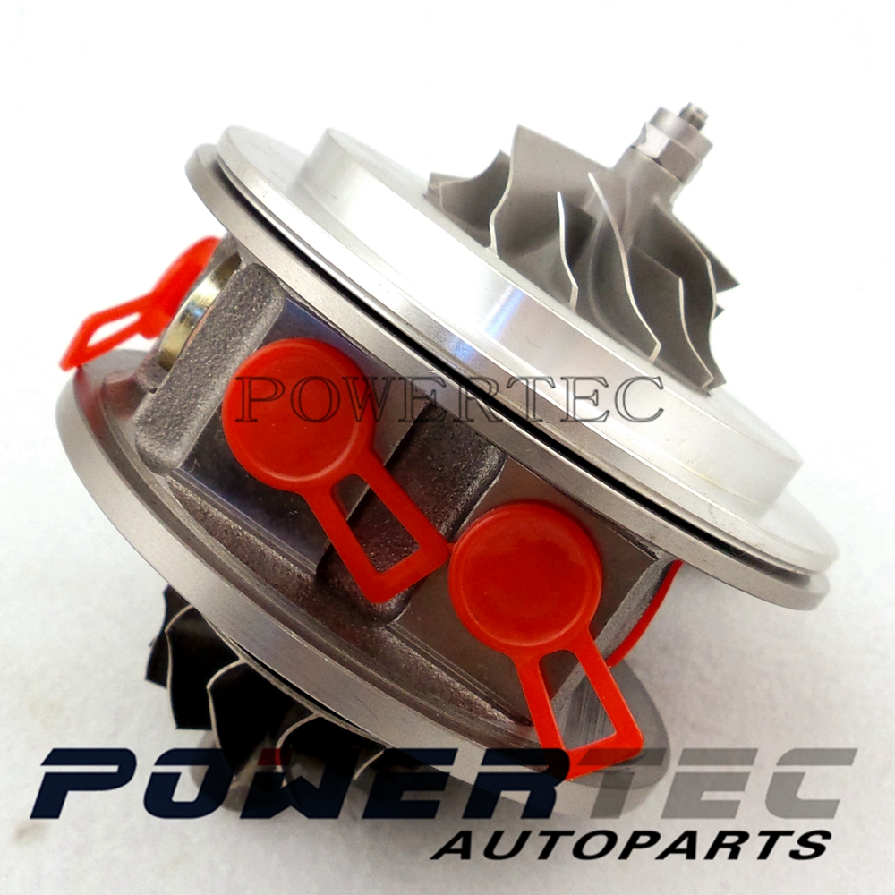 Powertec Turbo Online Store KKK turbo BV50 53049880084 turbocharger cartridge 28200-4X910 Chra 53049880063 53049700063 for KIA Carnival II 2.9 CRDi J3 CR