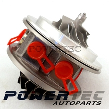 KKK turbo BV50 53049880084 turbocharger cartridge 28200-4X910 Chra 53049880063 53049700063 for KIA Carnival II 2.9 CRDi J3 CR