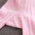 Medias de los niños para las niñas bragas gris verde negro medias de los niños pantimedias medias 2017 primavera otoño desgaste de la danza