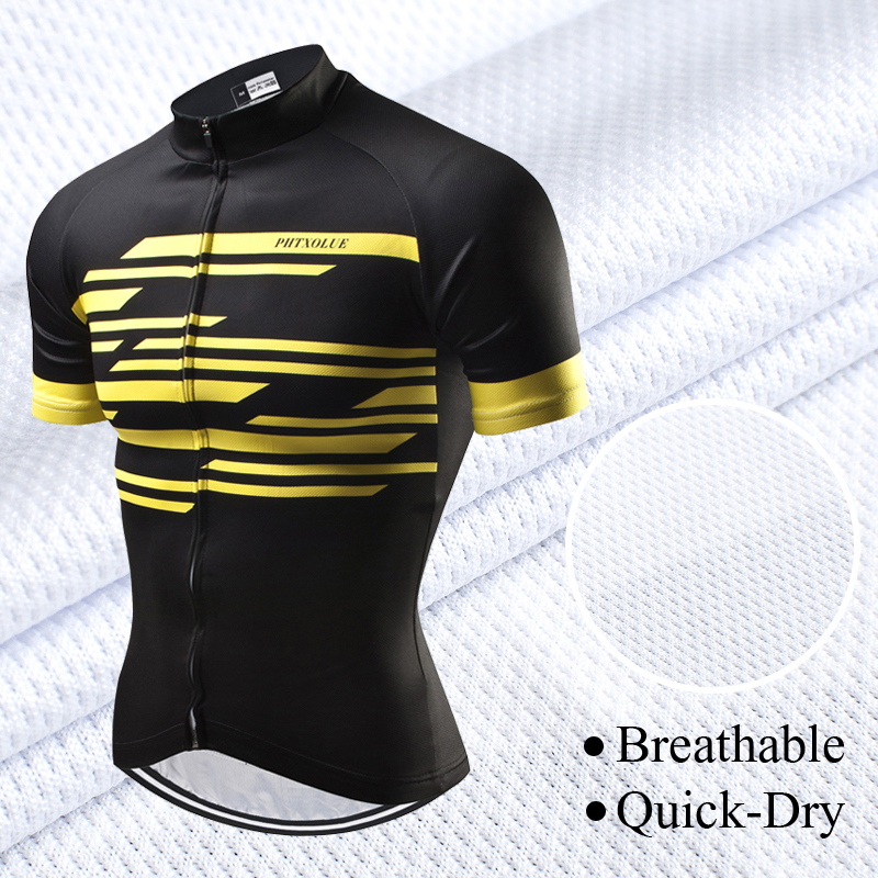 31 Cycling Jersey Sets