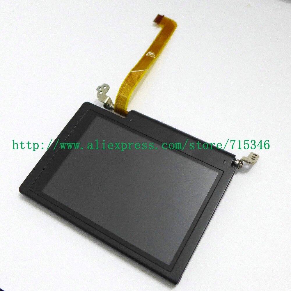 NEW LCD Display Screen For Panasonic LUMIX DMC ZS35 DMC TZ55 ZS35 TZ55 Digital Camera Repair