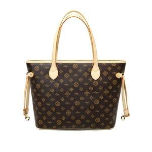 Fashion Handbag Luxury Handbag