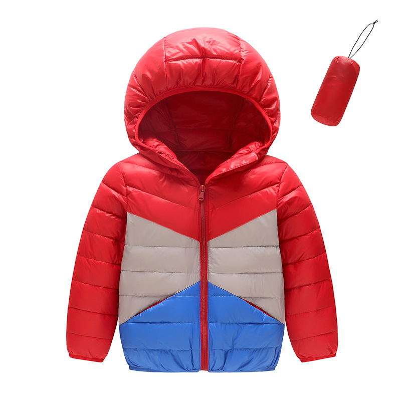 3-11Yrs NEW Boys&Girls Cotton Winter Fashion Sport Jacket&Outwear,Children Cotton-padded Jacket,Boys Girls Winter Warm Coat high quality new winter jacket parka women winter coat women warm outwear thick cotton padded short jackets coat plus size 5l41