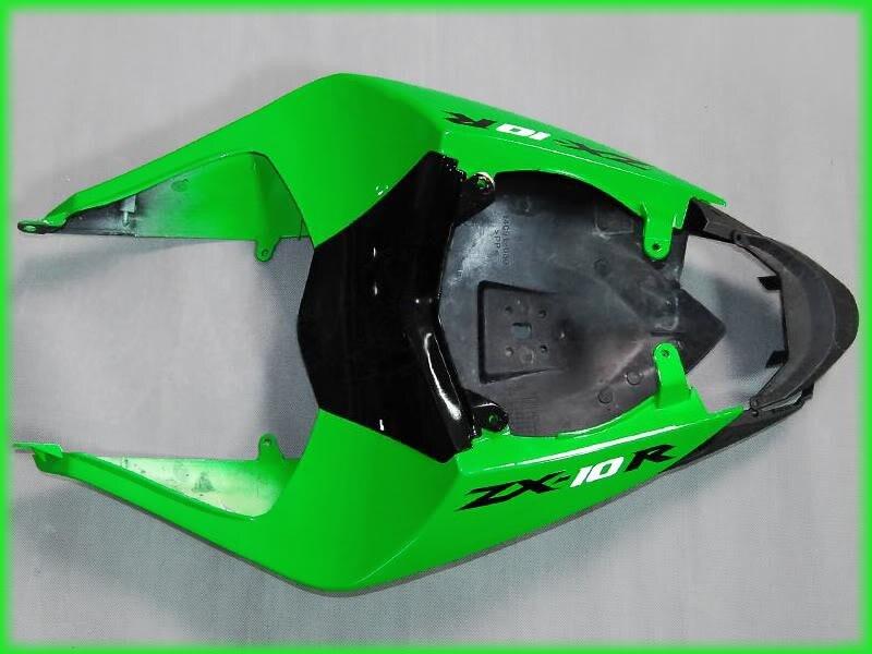 zx10r-08-374