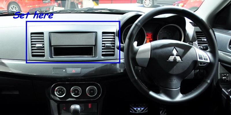 Mitsubishi-Lancer-EX-2009-Interior-3-S