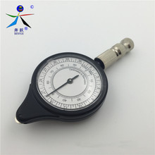 High Quality Brand Odometer Multifunction Compass curvometer With rangefinder Map odometer(China)