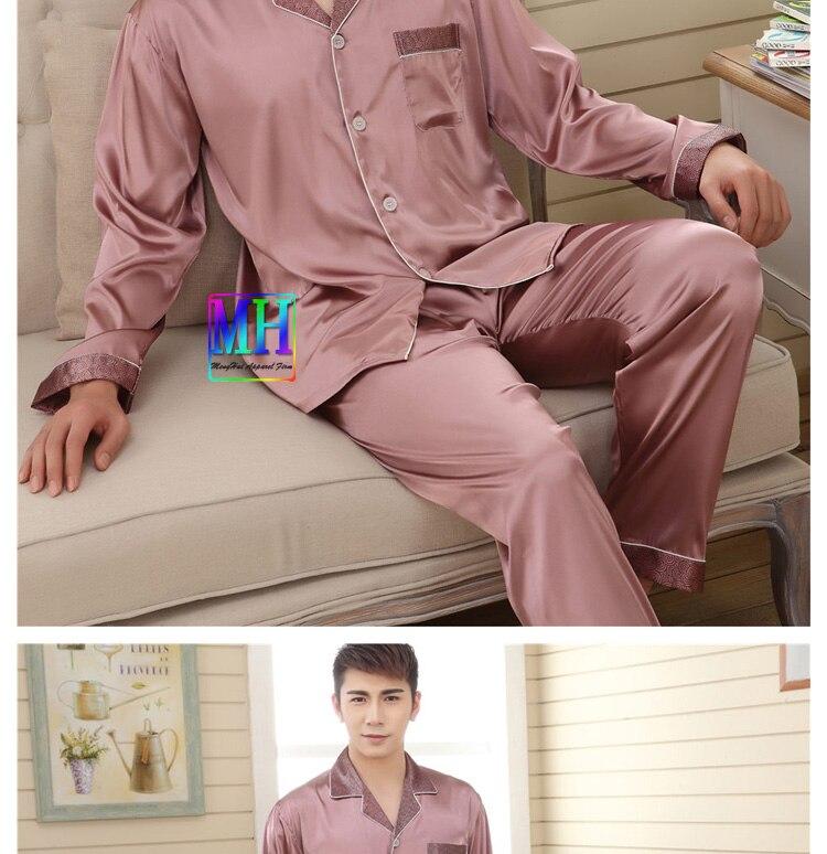 灰紫色-男款_05