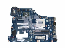For Lenovo G510 Laptop Motherboard LA-9641P VIWGQ Socket PGA947 HM86 ATI Radeon R5 M230 DDR3