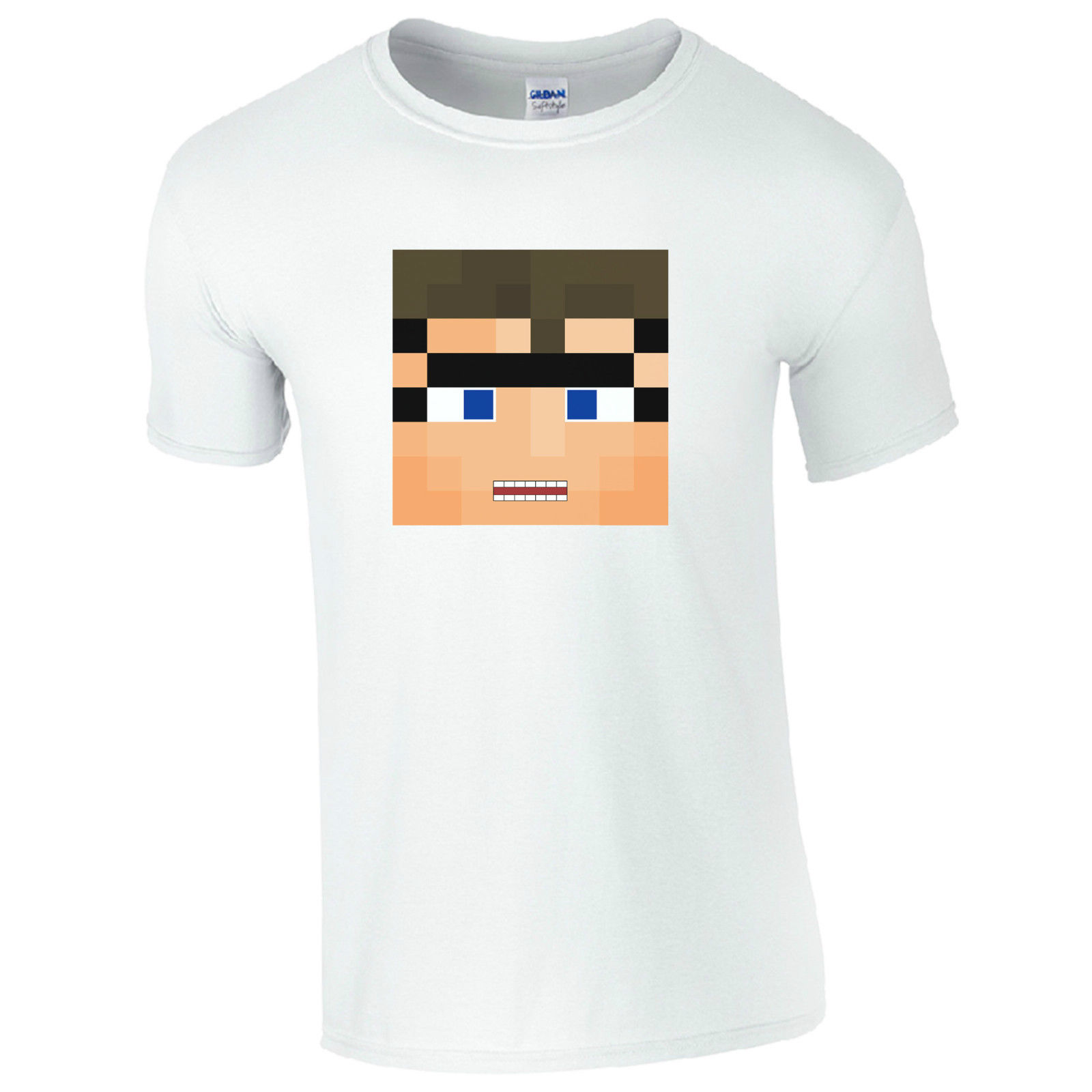 T shirt design youtube - Skydoes T Shirt Sky Inspired Roleplay Gaming Youtube Kids Men Gamers Gift Top Short