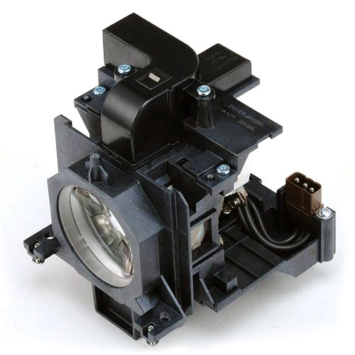 Compatible Projector lamp for EIKI 610 346 9607/POA-LMP136/LC-WUL100/LC-WXL200/LC-XL100/LC-XL100L/LC-XL200/LC-XL200L pureglare compatible projector lamp for eiki lc xl100