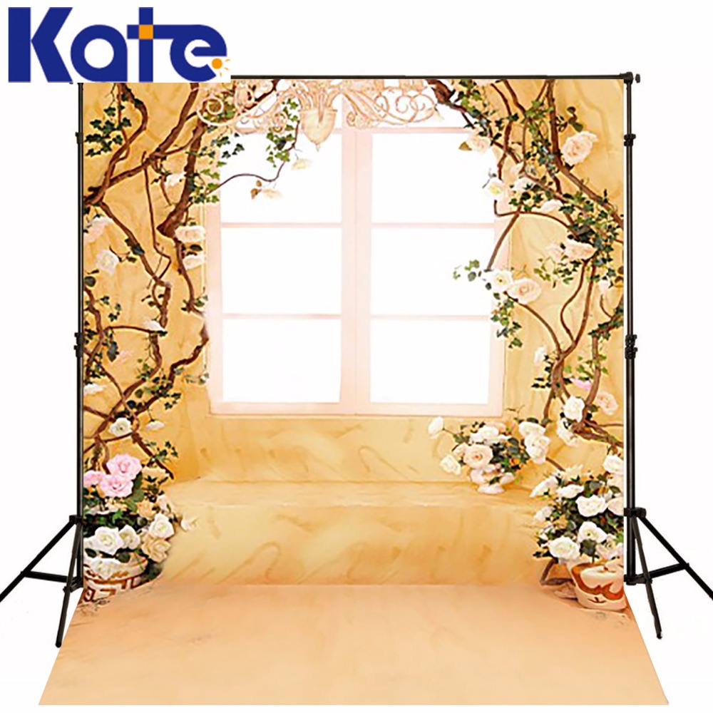 New Arrival Background Fundo Plant Flowers Around 300Cm*200Cm(About 10Ft*6.5Ft) Width Backgrounds Lk 3836 new arrival background fundo longbridge streetlights cubs 300cm 200cm about 10ft 6 5ft width backgrounds lk 2574