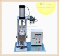 High Quality 500W Jewelry Making Machine Wax Casting Machine Digital Vacuum Wax Injector Fast Shipping