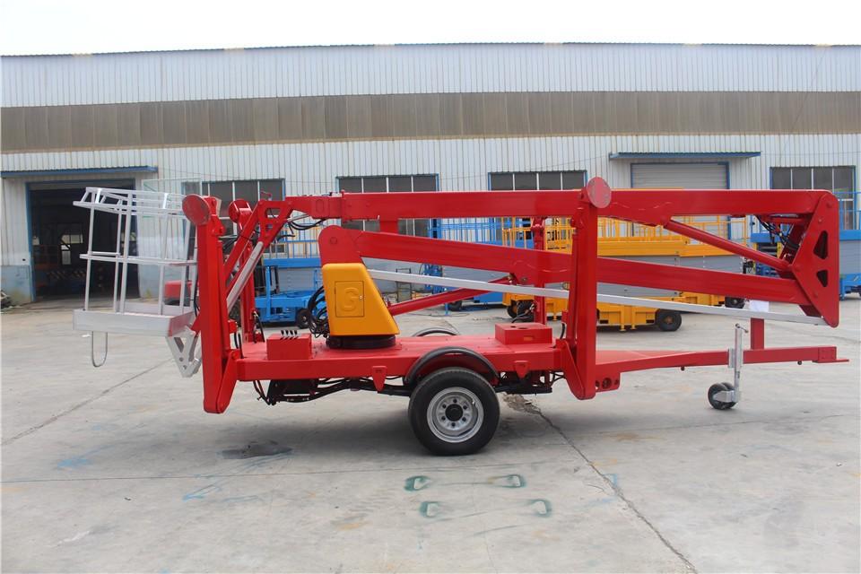 trailing boom lift (3)