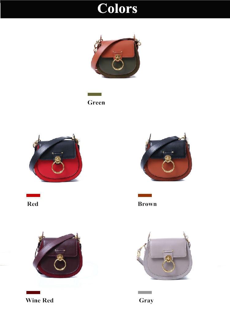 9a67a03b443d Luxury Handbags Women Bags Fake Designer Genuine Leather Shoulder Bag  Famous Brands Runway Fashion Bags (
