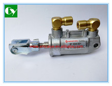 цена на Ink air cylinder 87.334.001 For CD102 SM102 printing parts