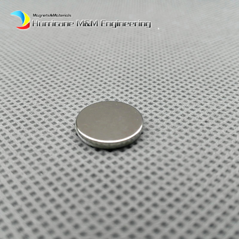 1 pack NdFeB Disc 3M Adhesive Diameter 12x1 mm about 0.47 N42 Magnet Strong Neodymium Magnets Rare Earth Permanent Magnet v n chavda m n popat and p j rathod farmers' perception about usefulness of agriculture extension system