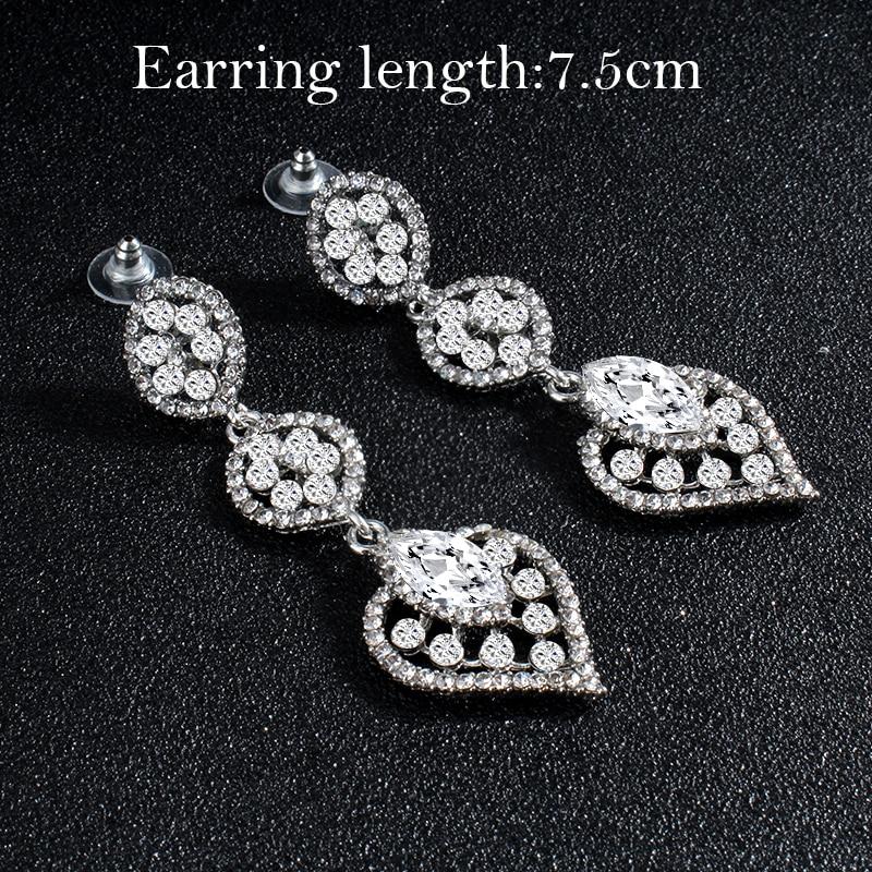 jiayi-jiaduo-Bride-wedding-jewelry-earrings-for-glamor-women-s-costume-accessories-silver-color-long-earrings
