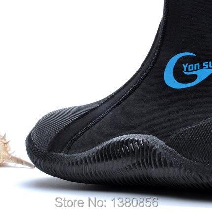 дайвинг обувь купить в Китае