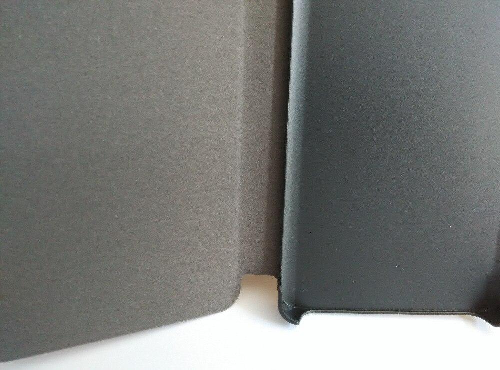 Original Nytt DOOGEE X5 Fodral Läderfodral flip case Skyddskåpa - Reservdelar och tillbehör för mobiltelefoner - Foto 5