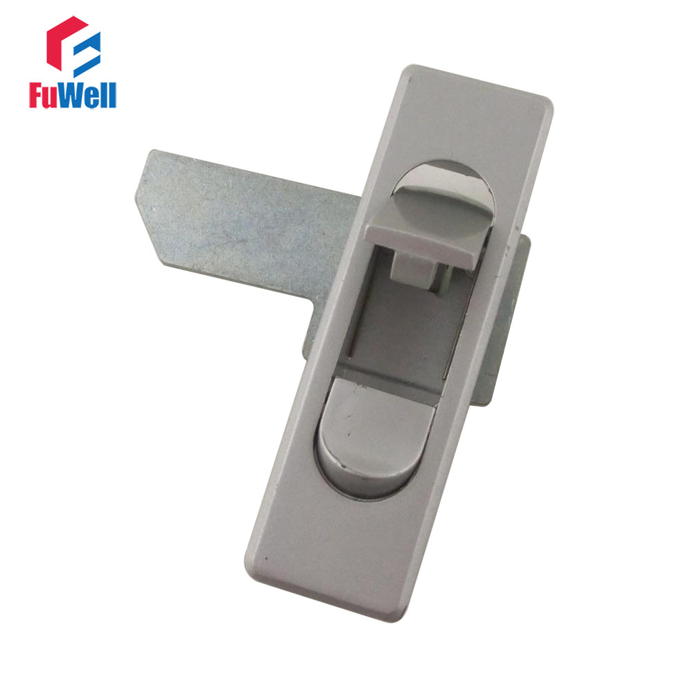 ele bary or gas lk electric hardware lock security duel only key with dsh cupboard meter