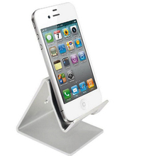 Universal tablet stand Mobile Phone Holder Aluminium Desk Mount Holder pop sockets Stand for Samsung iphone 7 6s Tablet iPad pro