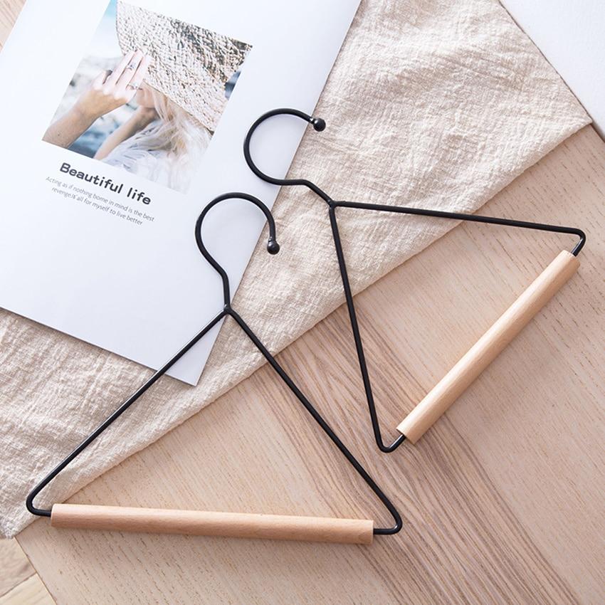 Heerlijk Handdoek Houder Multifunctionele Hanger Papier Rack Hardware Handdoek Bar Rag Sjaal Opknoping Badkamer Keuken Accessoires Nieuwe
