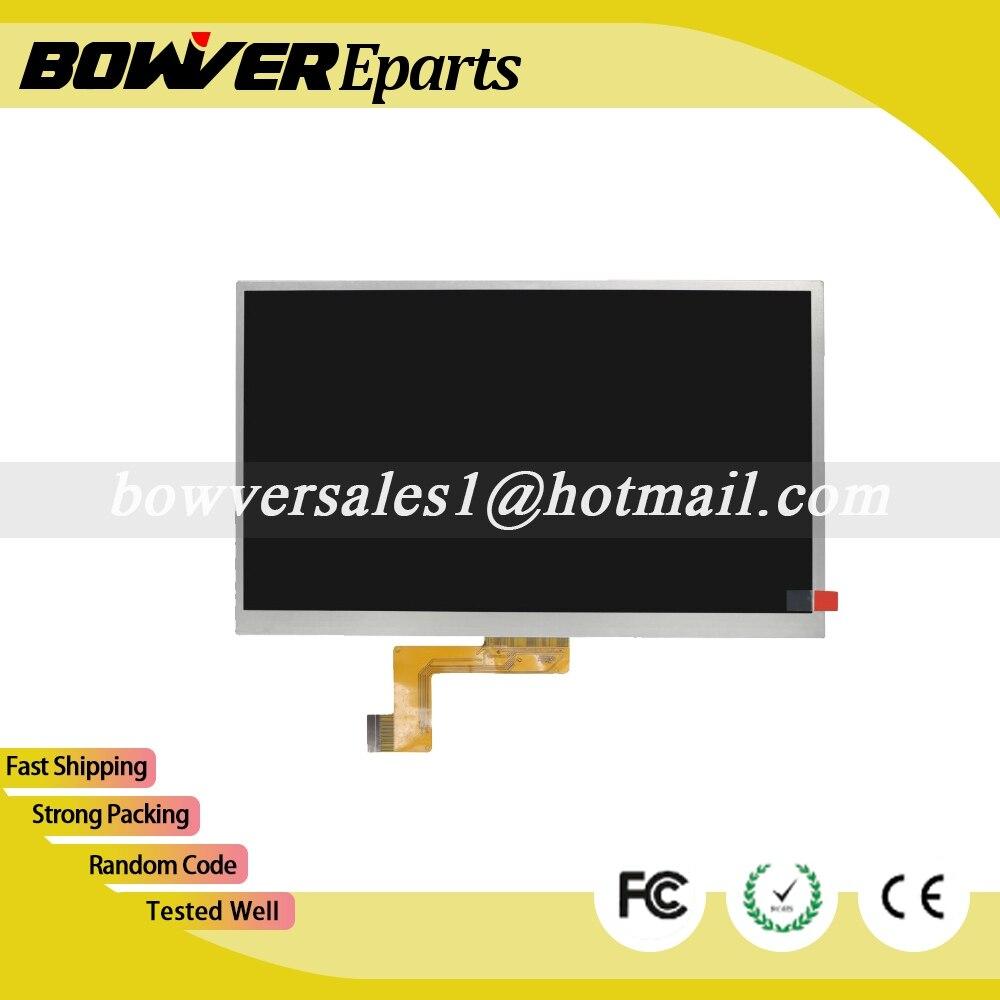 * A+ KR101IA7T AL0275B 10.1-inch LCD cable number KR101lA7T 1030301039 REV:B 1300301308 REV:A 1024X600 30pin