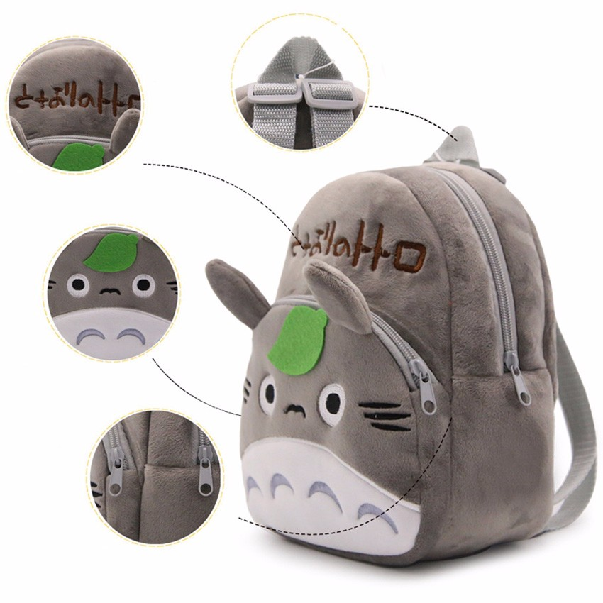 school bag7