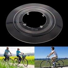 Велосипедный дисковый тормоз крышка Защита рулевого колеса кассета маховик ступицы поддержка