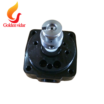 Diesel pump rotor head 096400-1950, VE head rotor 4/11R 096400-1950,  China supplier fpr Auto parts car