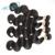 Ali Cabelo Graça Product1Bundle/lot Não Transformados Brasileiro 1B Cabelo Virgem Brasileira Corpo da Extensão Do Cabelo Humano 12-28 polegadas onda