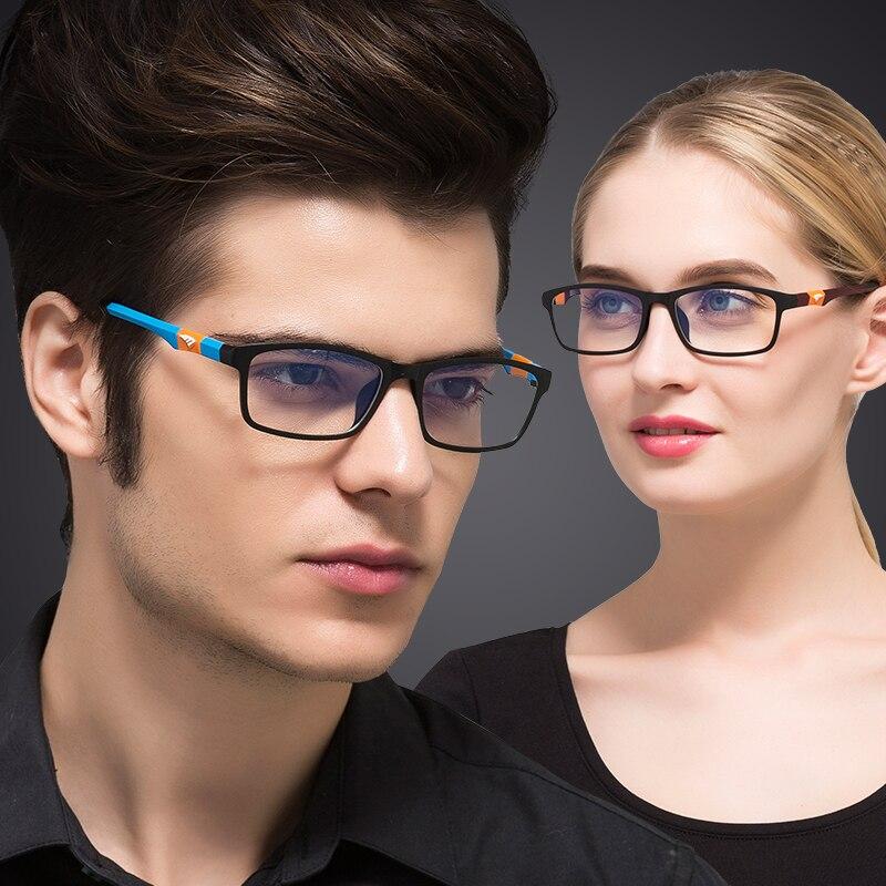 Anti KATELUO Glasses Goggles