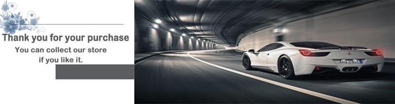 Gps антенна Fakra MFD2 RNS2 RNS 510 MFD3 RNS-E для VW Skoda для Benz для Audi