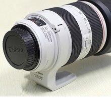 กล้องขาตั้งกล้องปกเมาแหวนC (W II)สำหรับCanon EF 70-300มิลลิเมตรf/4-5.6L IS USMเลนส์