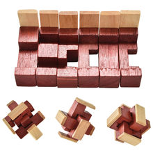 Online Get Cheap Lock Puzzle -Aliexpress com | Alibaba Group