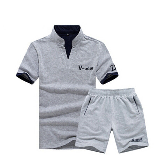 sporting suit men06