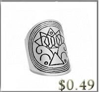 rings-1124_08