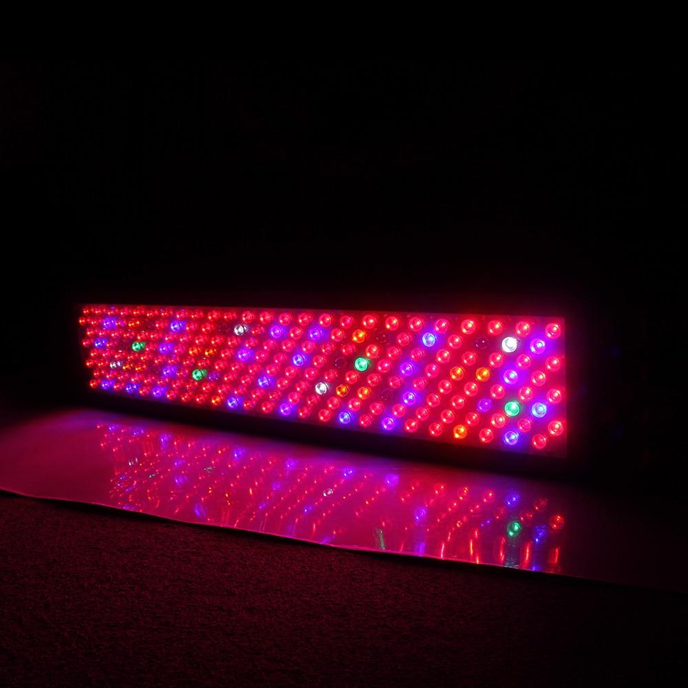 P600 led grow light (19)