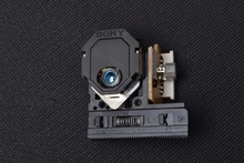 Original Replacement For AIWA DX-Z9450M CD Player Spare Parts Laser Lasereinheit ASSY Unit DXZ9450M Optical Pickup Bloc Optique