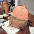 New Brand College Students School Bagpack Girls Women Casual Shopping Bags Ladies Fashion New Travel Girl Books Backpack