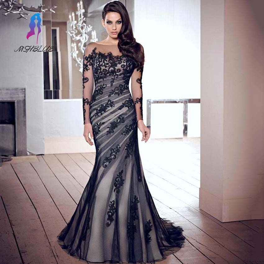 Compare Prices on Fashionable Evening Gowns- Online Shopping/Buy ...