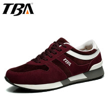 TBA Running Shoes men women Shoes Super Popular Outdoor Sport Shoes Best Quality Wear Non-slip Jogging Traning Shoes