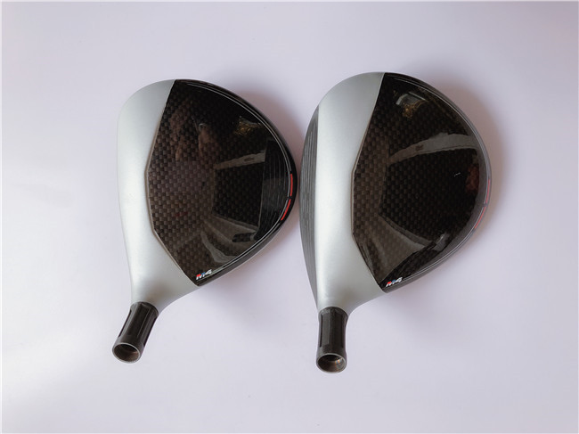 Brand New M4 Fairway Wood M4 Golf Fairway Woods M4 Golf Clubs 3 5 R S