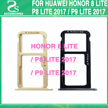 Buy huawei p8 sd card slot and get free shipping on AliExpress com