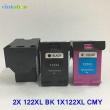 Cartridge compatible ink 3000