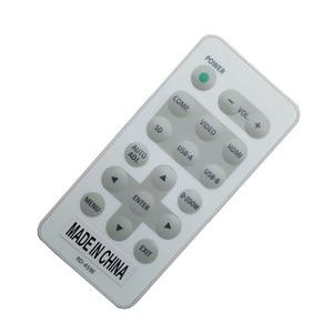 Image 1 - חדש מקורי שלט רחוק RD 459E עבור NEC מקרן D557W D732MX D735VX NP L50W NP L51W