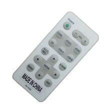 新しいオリジナルリモコン RD 459E Nec プロジェクター D557W D732MX D735VX NP L50W NP L51W